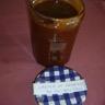 Crème de caramel au beurre salé facile