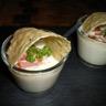 Crème de chou-fleur maison