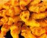 Croissants feuilletés au saumon fumé et crème de mascarpone
