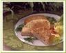 Croquettes de pommes de terre au jambon et au fromage