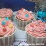 Cupcakes à la vanille (recette traditionnelle)