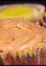 Cupcakes au chocolat et aux bananes