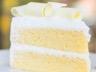 Delicieux fondant au chocolat blanc super simple !