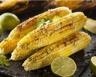 Épis de maïs grillés