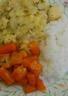 Escalopes de poulet au citron