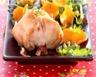 Filet de lapin aux carottes et roquette minceur