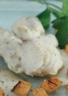 Filets de lotte au cidre