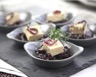 Foie gras au confit d'oignons