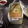 Foie gras de canard entier des landes lafitte mi-cuit en terrine