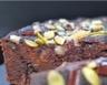 Fondant soyeux au chocolat version USA