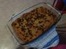Frutticake le pain-gâteau aux fruits secs