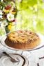 Gâteau à l'ananas made in Usa ou Pineapple Upside-Down Cake