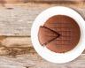 Gâteau au chocolat fondant moelleux
