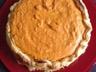 Gâteau aux patates douces (Cuba)