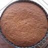 Gâteau brassé citron noisettes et pépites de chocolat