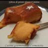 Gâteau de patates douces et ananas