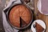 Gâteau moelleux au chocolat au Cookeo