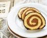 Gâteau roulé au Nutella® simple