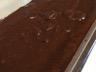 Gâteau très moelleux au Chocolat