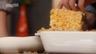 Laurent Mariotte : Gratin de macaronis (Mac & Cheese) au potiron