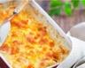 Hachis parmentier de canard pommes de terre et carottes