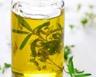 Huile d'olive parfumée aux herbes