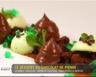 La menthe et le chocolat comme je les aime