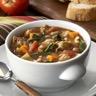 La soupe au chou de ma grand-mère