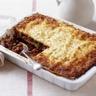 Lasagnes à la bolognaise comme en Italie