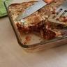 Lasagnes à la bolognaise express