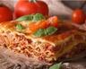 Lasagnes allégées Weight Watchers : 8 PP