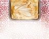Lasagnes au jambon et endives