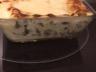 Lasagnes de poisson aux épinards
