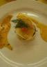 Lasagnes de poulet et épinards aux deux sauces