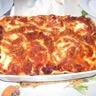 Lasagnes facile