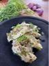 Ma recette de salade de pintade à l'estragon - Laurent Mariotte
