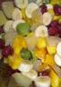 Ma p'tite salade de fruits