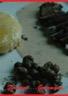 Magrets de canard et gratin de pommes de terre