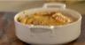 Ma recette de matafan aux pommes - Laurent Mariotte