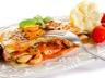 Méli-mélo aux légumes rapide