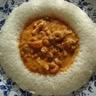 Méli-mélo (crevettes et langoustines)