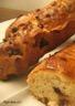 Mini baguettes viennoises du matin