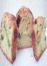 Mini cake millefeuille au saumon fumé