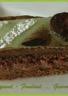 Mousse chocolat-framboises