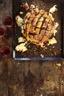 Ma recette de pain de campagne rôti aux fromages - Laurent Mariotte