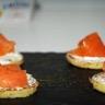 Pancake Norvégien