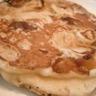Pancakes aux dattes