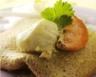 Pannequet de crêpes aux Saint-Jacques endives et curry