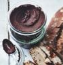 Ma recette de pâte à tartiner maison (sans huile de palme) - Laurent Mariotte