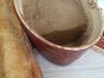 Paté de foie de volaille facile et rapide